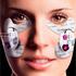 Массажер для комплексного ухода за кожей вокруг глаз Жезатон m190: способ применения