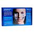 Массажер для комплексного ухода за кожей вокруг глаз Gezatone m190 в коробке
