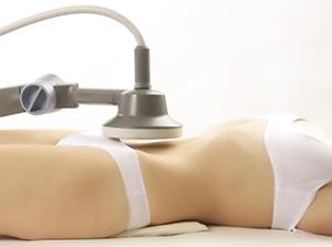 Магнитотерапия на низ живота в гинекологии