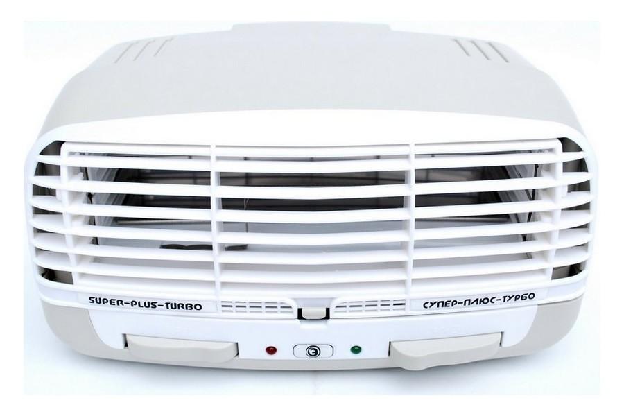 Ионизатор воздуха супер плюс турбо инструкция mondtanpoetral228.