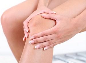 Изображение - Как лечить алмагом коленный сустав 06-bol-v-sustavah