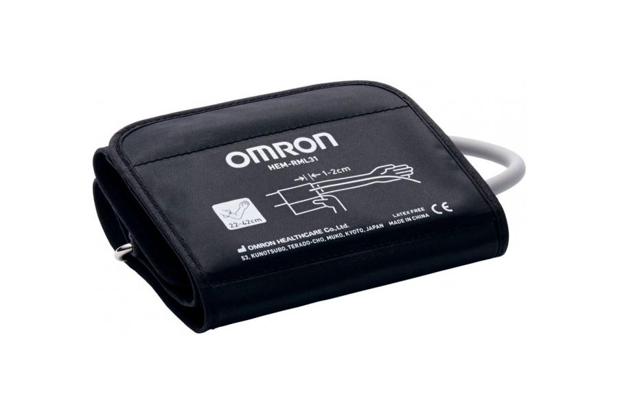 Omron M3 Family Инструкция