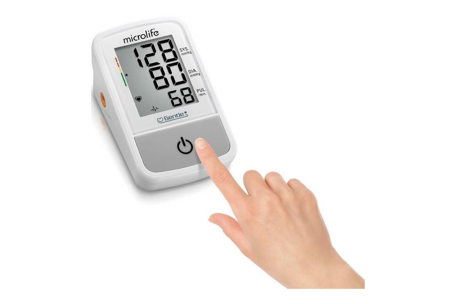 1 кнопка выявления мерцательной аритмиии 3 последний измерения для точного результата индикация правильности