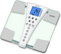 весы напольные танита 587 Весы анализаторы состава тела, жироанализаторы купить в.