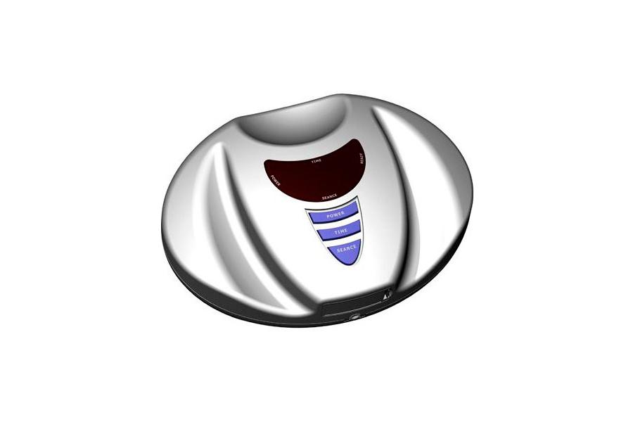 ингаляторы для лечения бронхиальной астмы цена