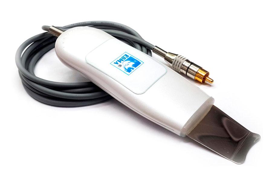 Аппарат для ультразвуковой пилинг Озонотерапия целлюлита Улица Николая Смирнова Чебоксары