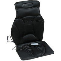 ��������� ������� (������) �� ������� Gezatone Massage Cushion AMG388#