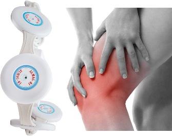 Приборы для лечение суставов кишечно-суставную