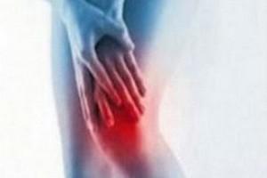 Можно ли лечить алмагом протезирование коленного сустава болеутоляющие при боли в суставе