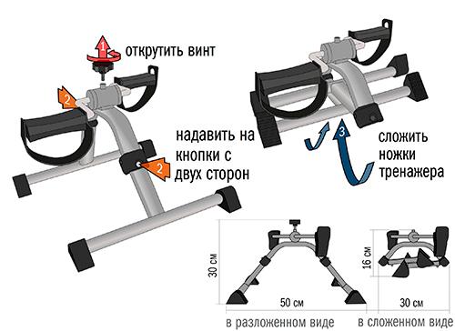Тренажер для разработки руки после инсульта своими руками