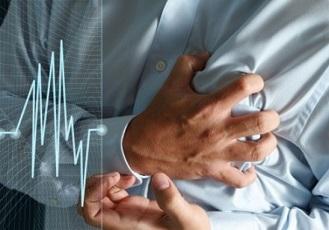 Отзывы о применении алмага при гипертонической болезни