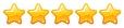 rating_5